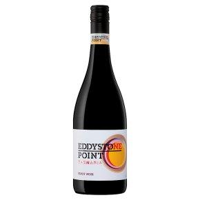 Eddystone Point Pinot Noir