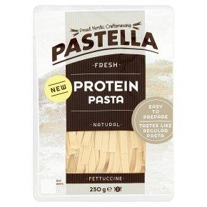 Pastella Protein Pasta Fettuccine