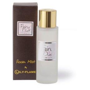 Fairy Dust Room Mist
