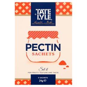 Tate & Lyle Pectin 3 Sachets