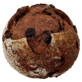 Gail's Chocolate Sourdough Loaf