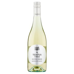 Tempus Two Silver Series Sauvignon