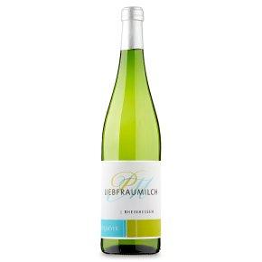 Peter Meyer Liebfraumilch, German, White Wine