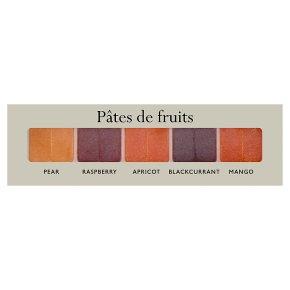 No.1 Pâtes de Fruits