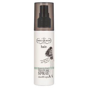 Percy & Reed Texture Spray