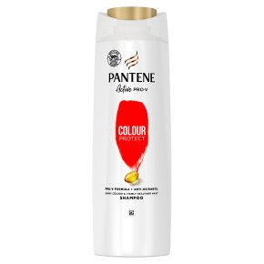 Pantene Colour Protect Shampoo