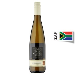Paul Cluver Gewurztraminer, South African, White Wine