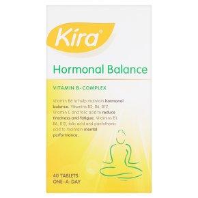 Kira Hormonal Balance Vitamin B