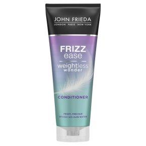 John Frieda Wonder Conditioner