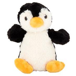4c032615a0fe Waitrose Christmas Cuddly Penguin