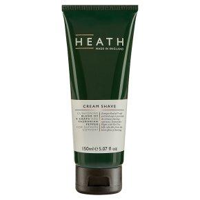 Health Cream Shave