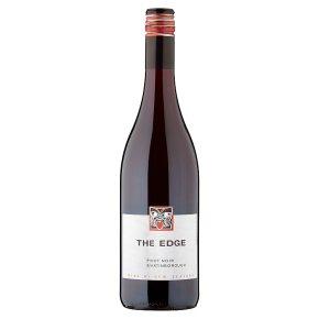 Escarpment The Edge, Pinot Noir, New Zealand, Red Wine