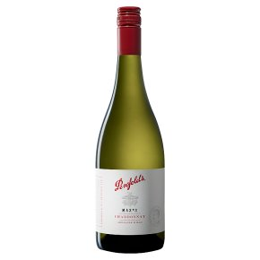 Penfolds Max's Chardonnay
