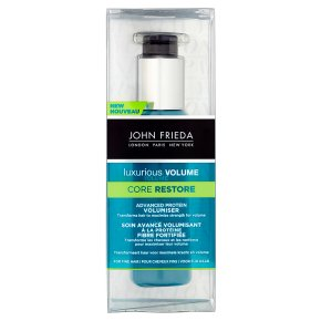 John Frieda Core Restore Volumiser