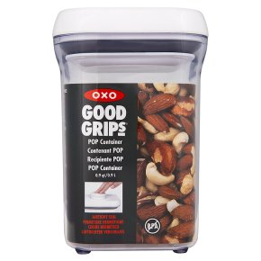 Good Grips Pop Container (0.9l)
