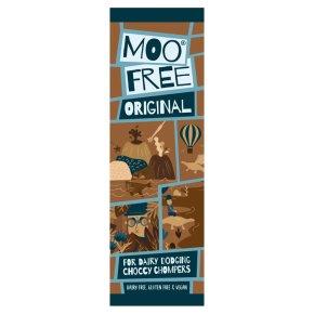 Mini Moo Rice Milk