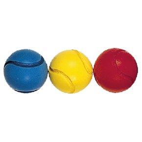 Activo Foam Tennis Balls