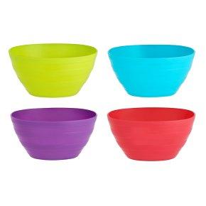 Waitrose Mini Bowls