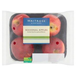 Waitrose Seasonal Primo Apples