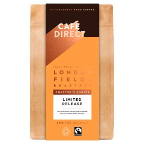 Café Direct Indonesia Ground Coffee