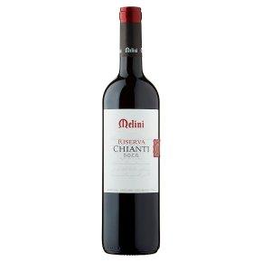 Melini Chianti Riserva Italian Red Wine