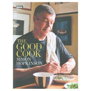 KD S Hopkinson Good Cook