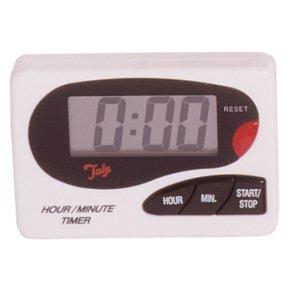 Tala Digital Timer
