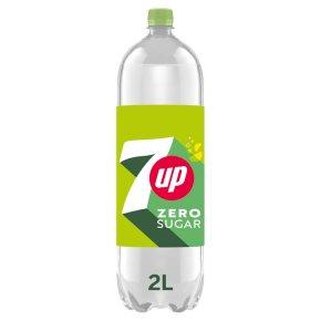 7 Up free