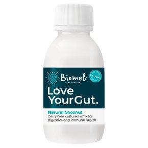 Biomel Natural