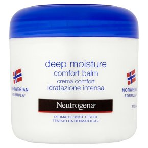 Neutrogena Elasti-Boost Balm