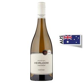 Heirloom Adelaide Hills Chardonnay