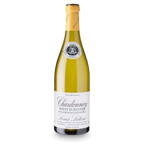 Louis Latour, Burgundy, French, White Wine