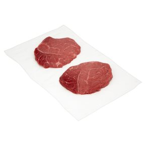 Aberdeen Angus Beef Frying Steak