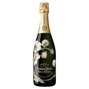 Perrier-Jouët Belle Epoque Champagne 2011