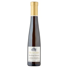 Dr Loosen Riesling Eiswein Mosel Germany