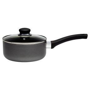 essential Waitrose Saucepan