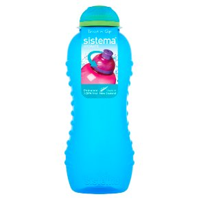 Sistema Twist 'n' Sip 460ml Bottle