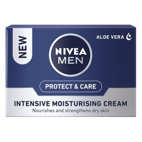 Nivea Men Protect & Care Cream