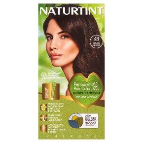 Naturtint Natural Chestnut 4N