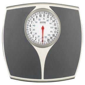 Salter Speedo Dial Bathroom Scale