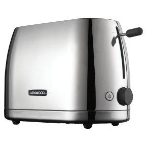 Kenwood turin toaster