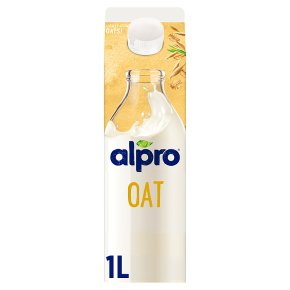 Alpro Chilled Oat