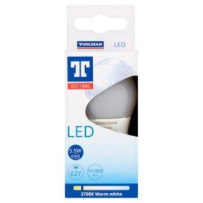 GE LED