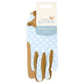 Waitrose Garden Professionelle Gloves