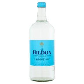 Hildon still mineral water