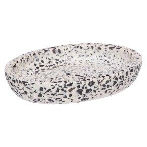 John Lewis Terrazzo Soap Dish
