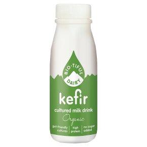 Bio-tiful Organic Kefir 250ml