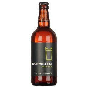 Bristol Beer Factory Southville Hop England