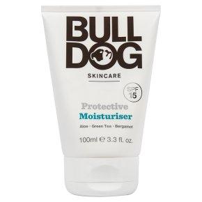 Bulldog Protective Moisturiser