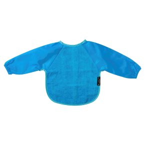 Mum2Mum Sleeved Wonder Bib